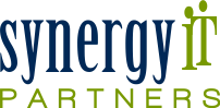Synergy IT Partners